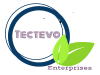 TechTevo Chemicals